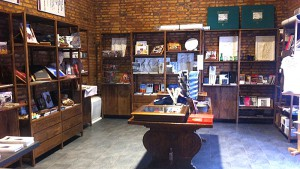 stadio di domiziano_roma_bookshop