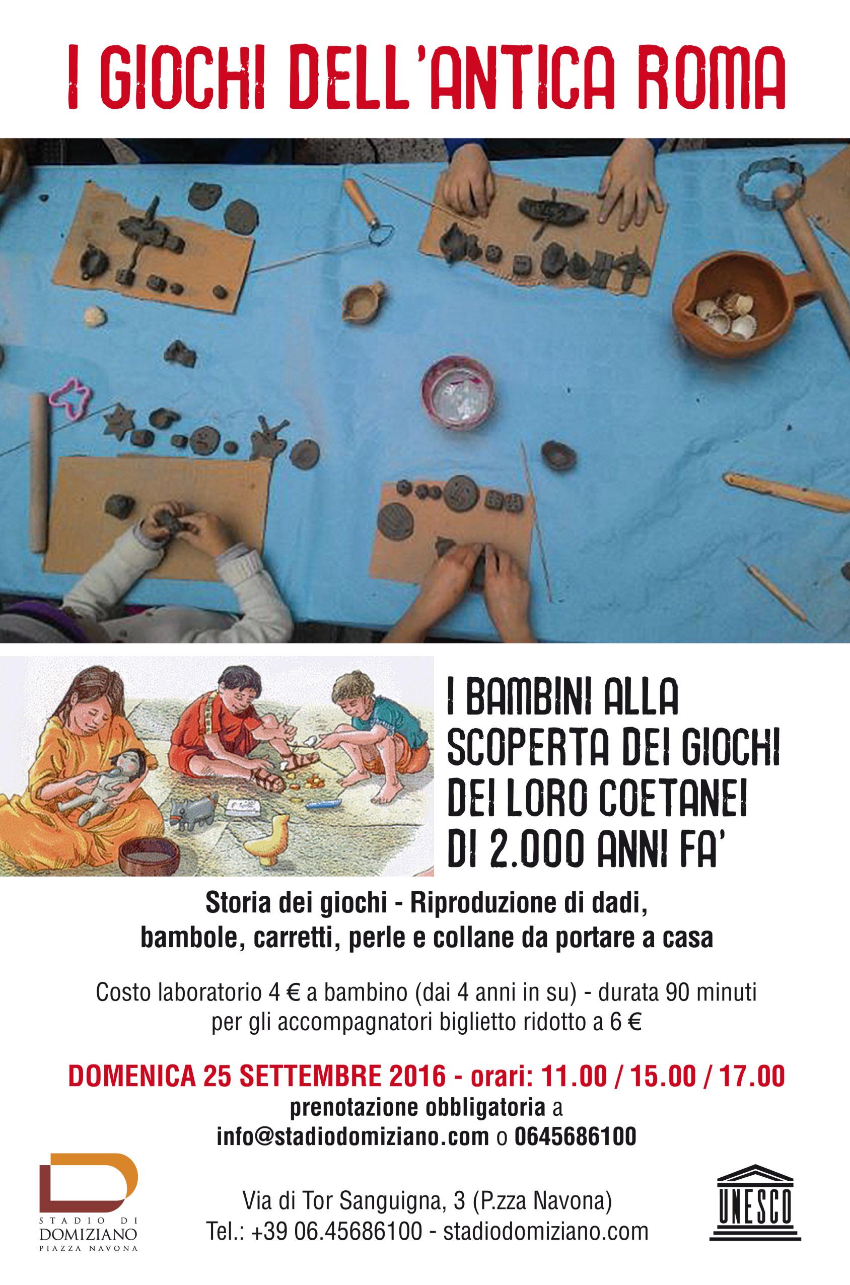 giochi di ses badoo in italia