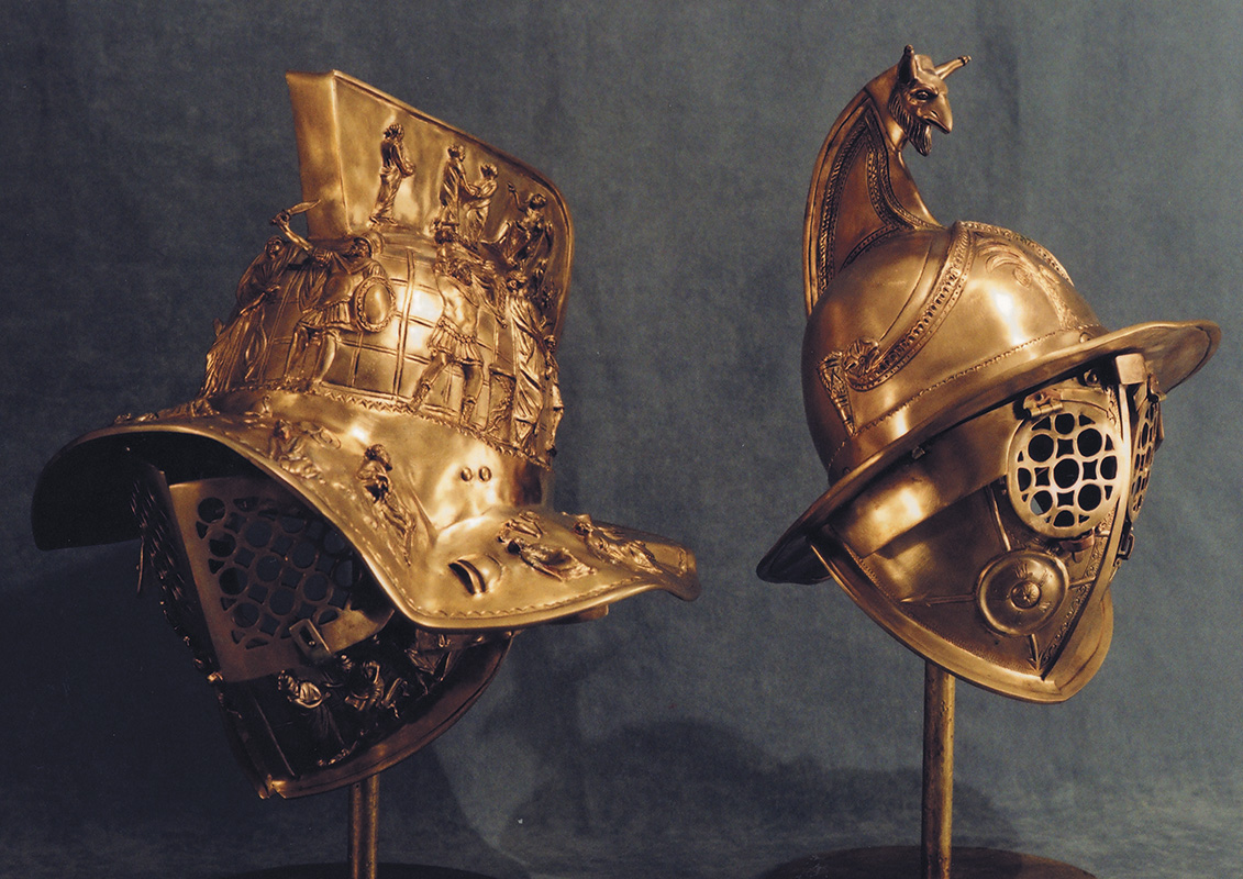 mostre_gladiatori_roma