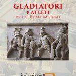 libello_gladiatores
